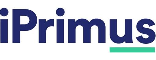 iprimus